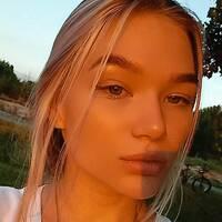 Ярославцева Полина Вадимовна