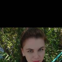 Сычевская Виктория Викторовна