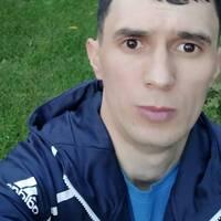 Карипов Нурлан Бекмухамбетович