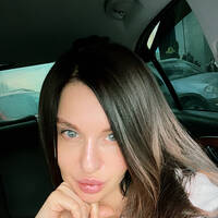 Маланина Татьяна Павловна