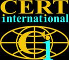 CERT International, ООО
