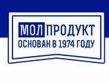 Компания МолПродукт, ООО